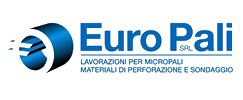 europali