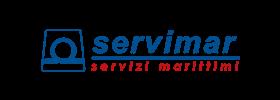 logo servimar2