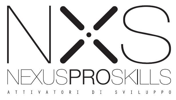 NexusProSkills