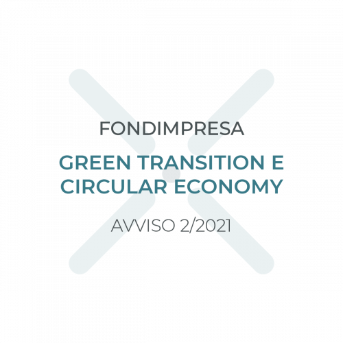 FONDIMPRESA_green2