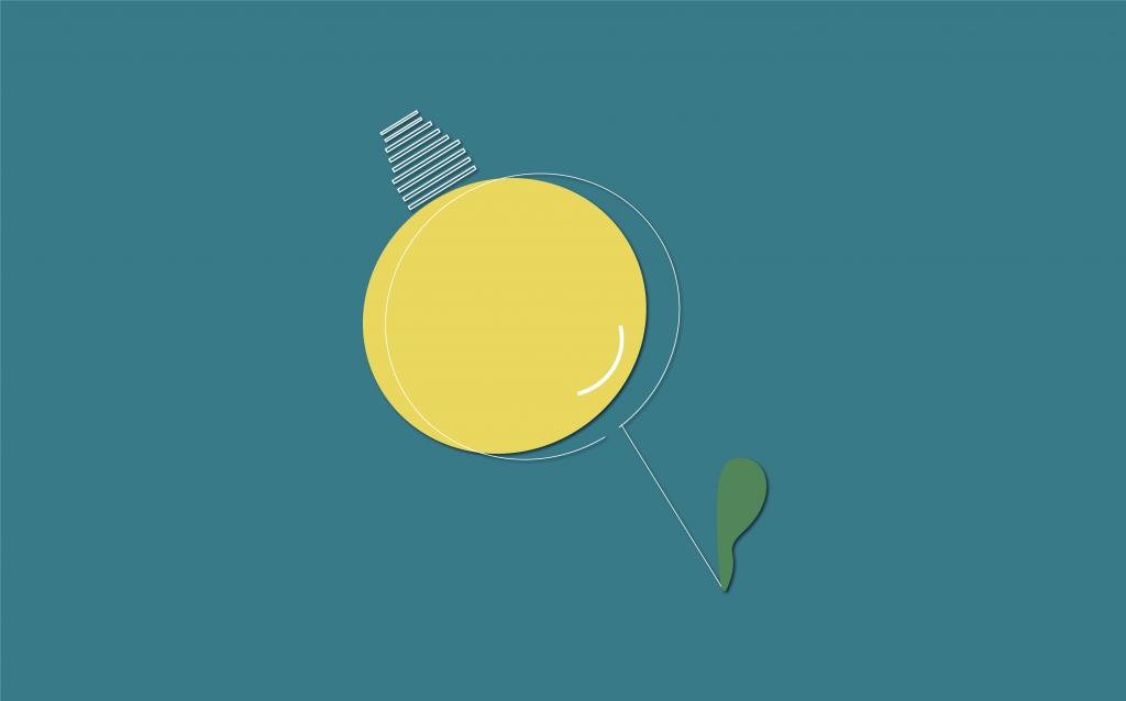 """8 modi per avere un'azienda più """"green"""" e aiutare il pianeta"""