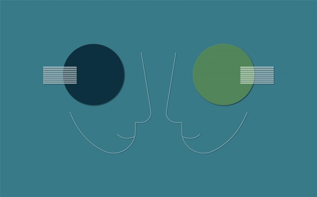 8 modi per migliorare la socialità in azienda